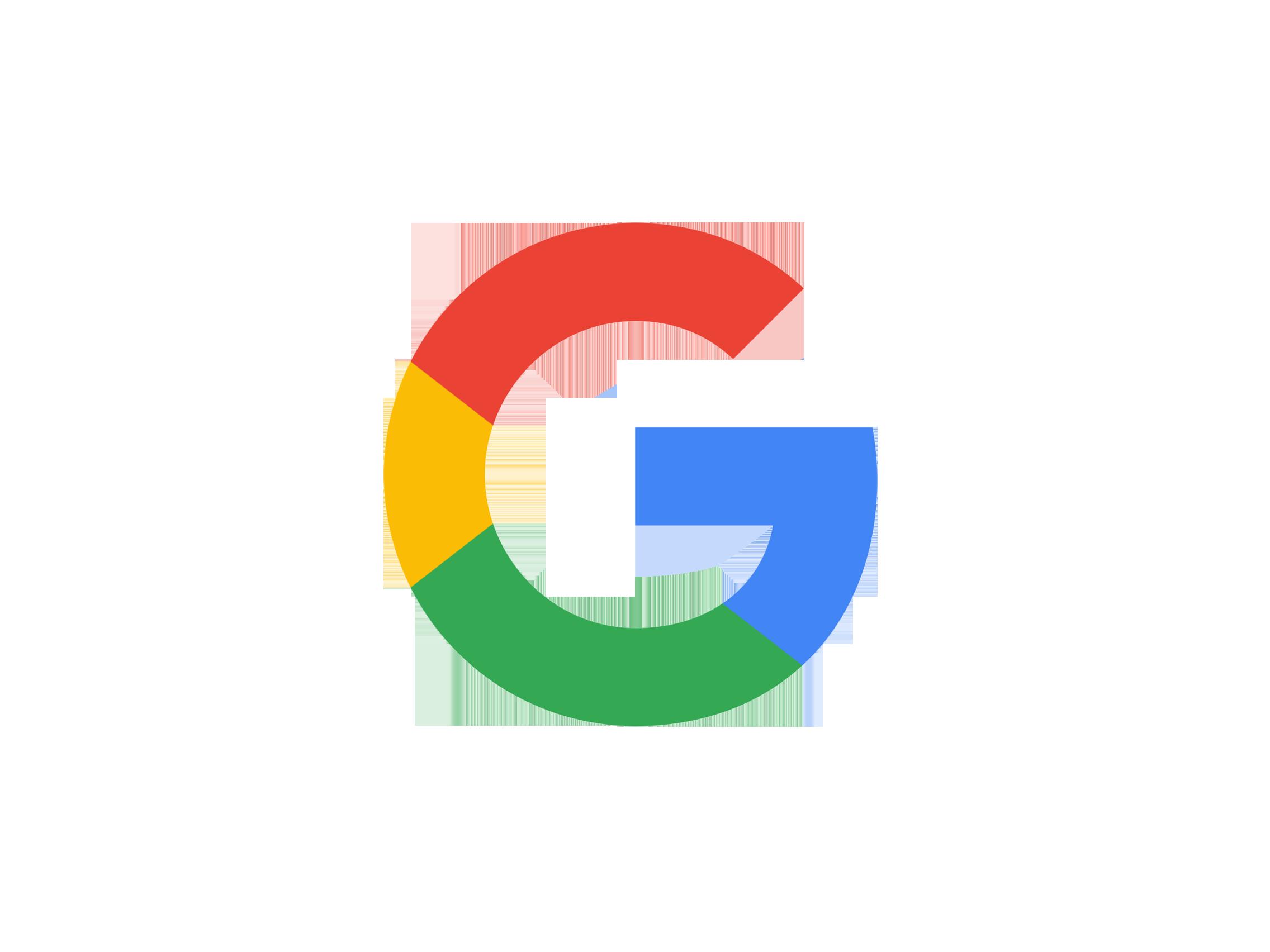 Google-logo-2015-G-icon.png