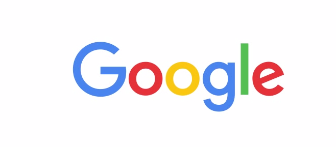 google-logo-new.png