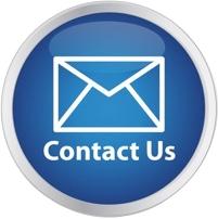 regtech-contact-us-button.jpg