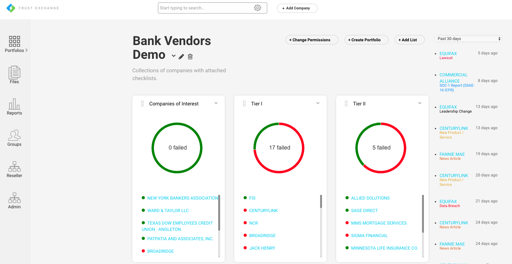 Bank-Compliance-Dashboard.png