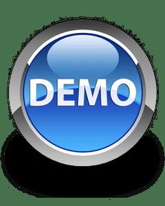 demo-button-transparent.png