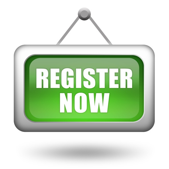 vendor-management-webinar-register.jpg