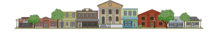 schlegel-villages-logo_0.png