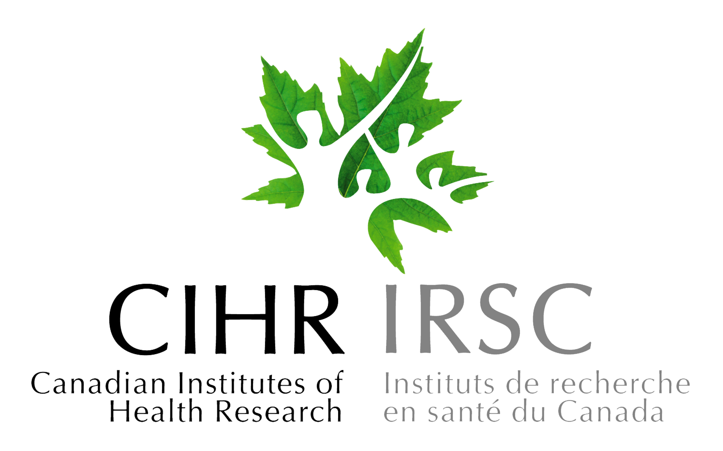 logo-eng CIHR.jpeg