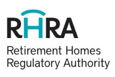 logo_RHRA-1.png
