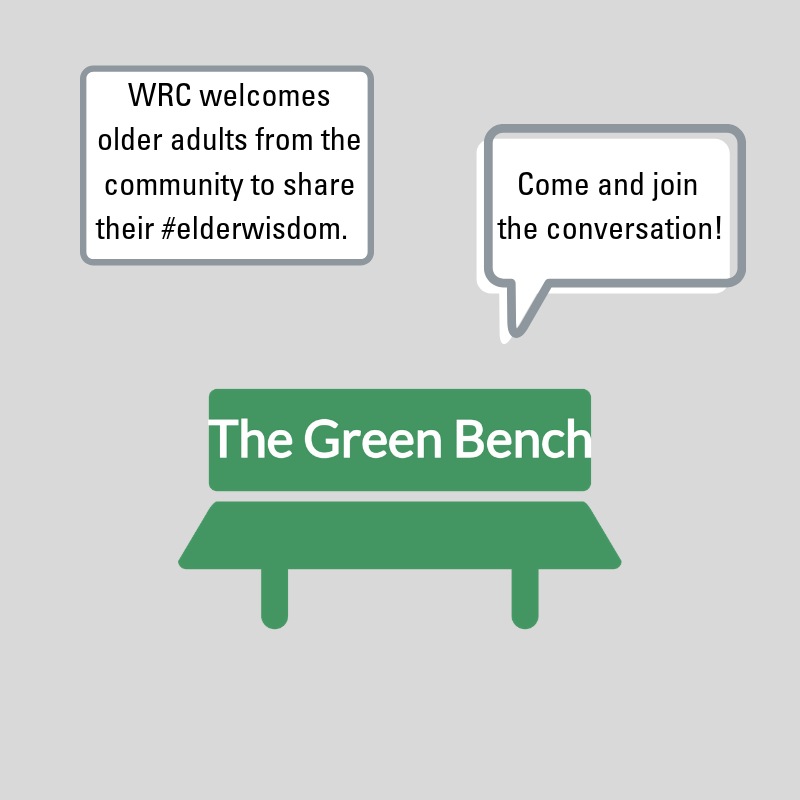 Green Bench General Image.png