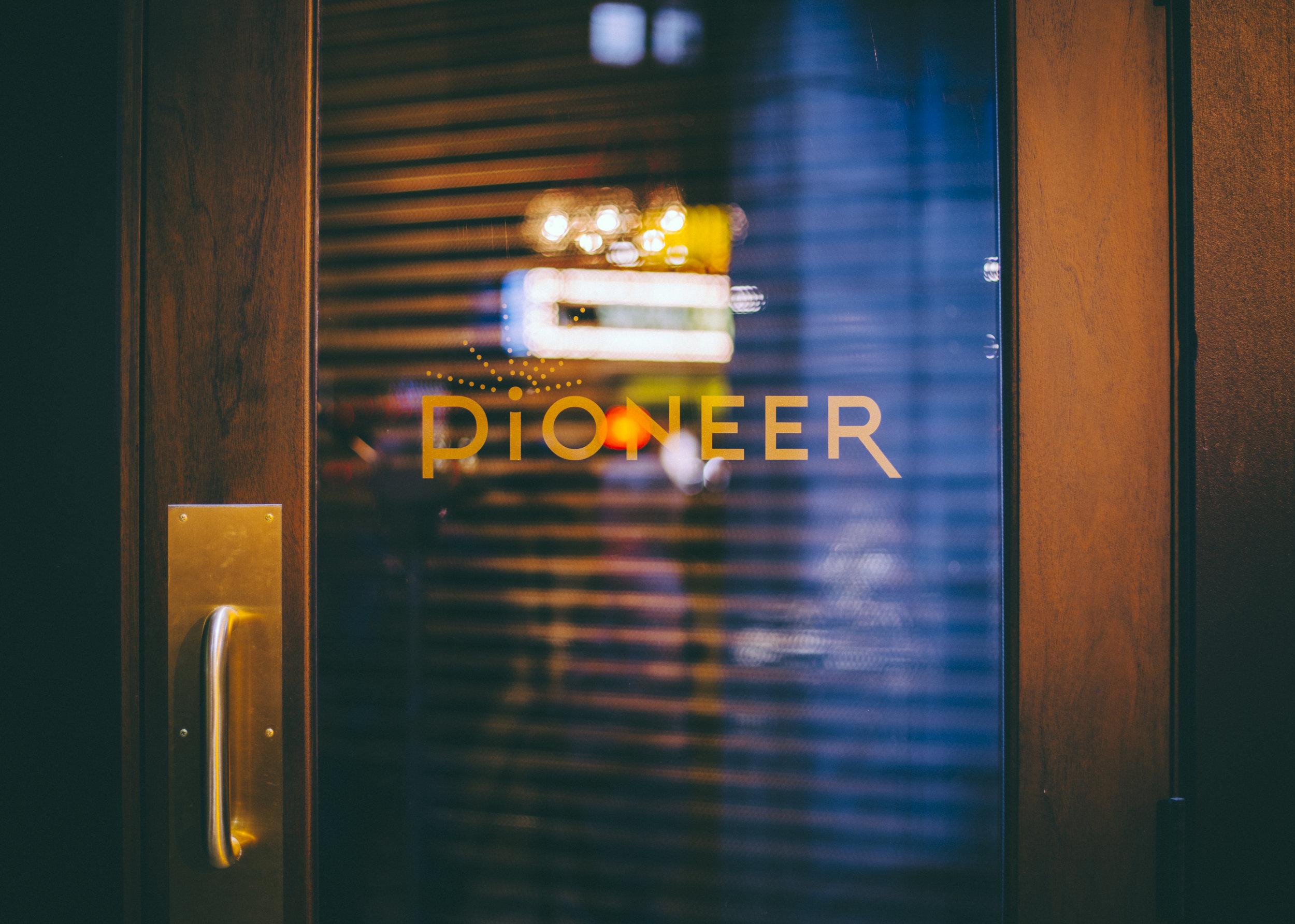 pioneer_5.jpg