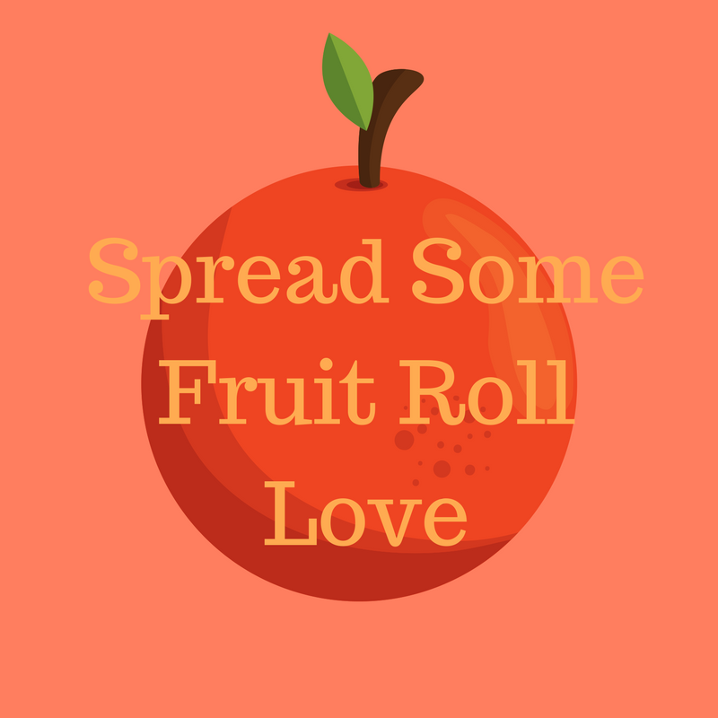 Spread SomeFruit Roll Love.png