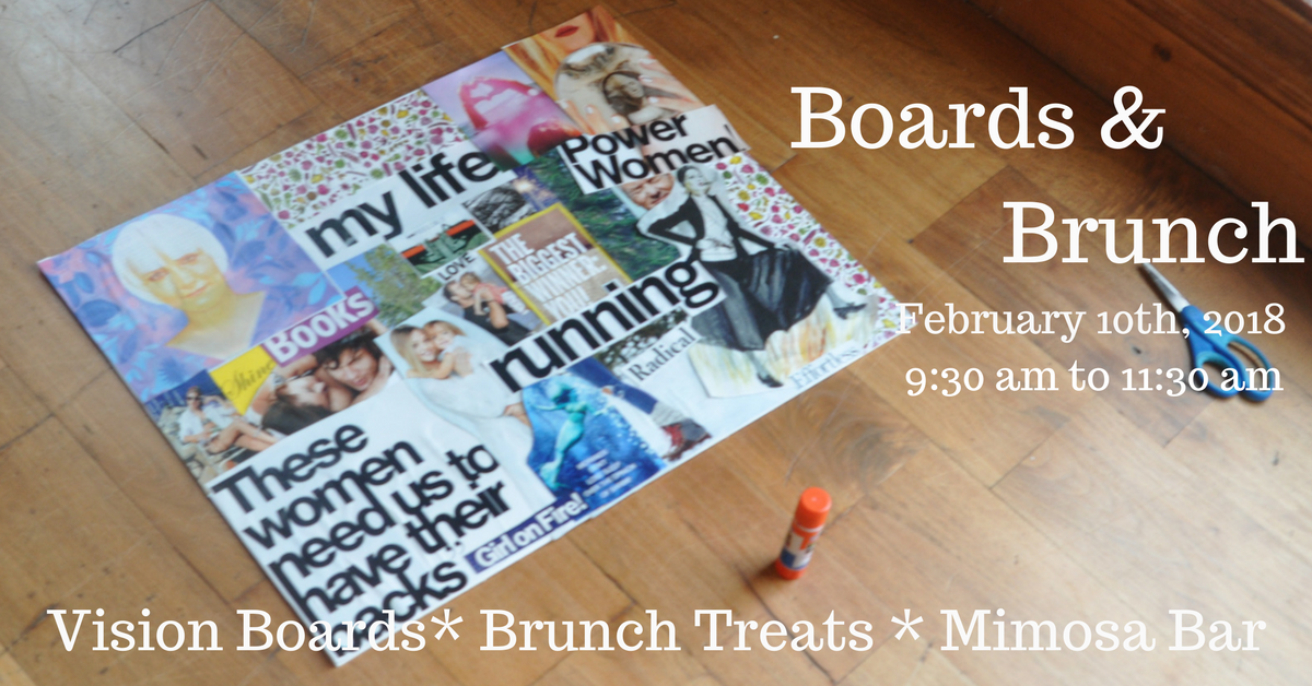 Boards & BrushesVision boardsBrunch & Mimosa Bar-2.png