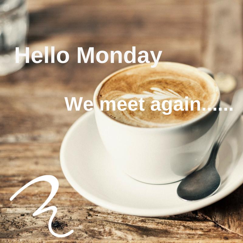 Hello Monday.png