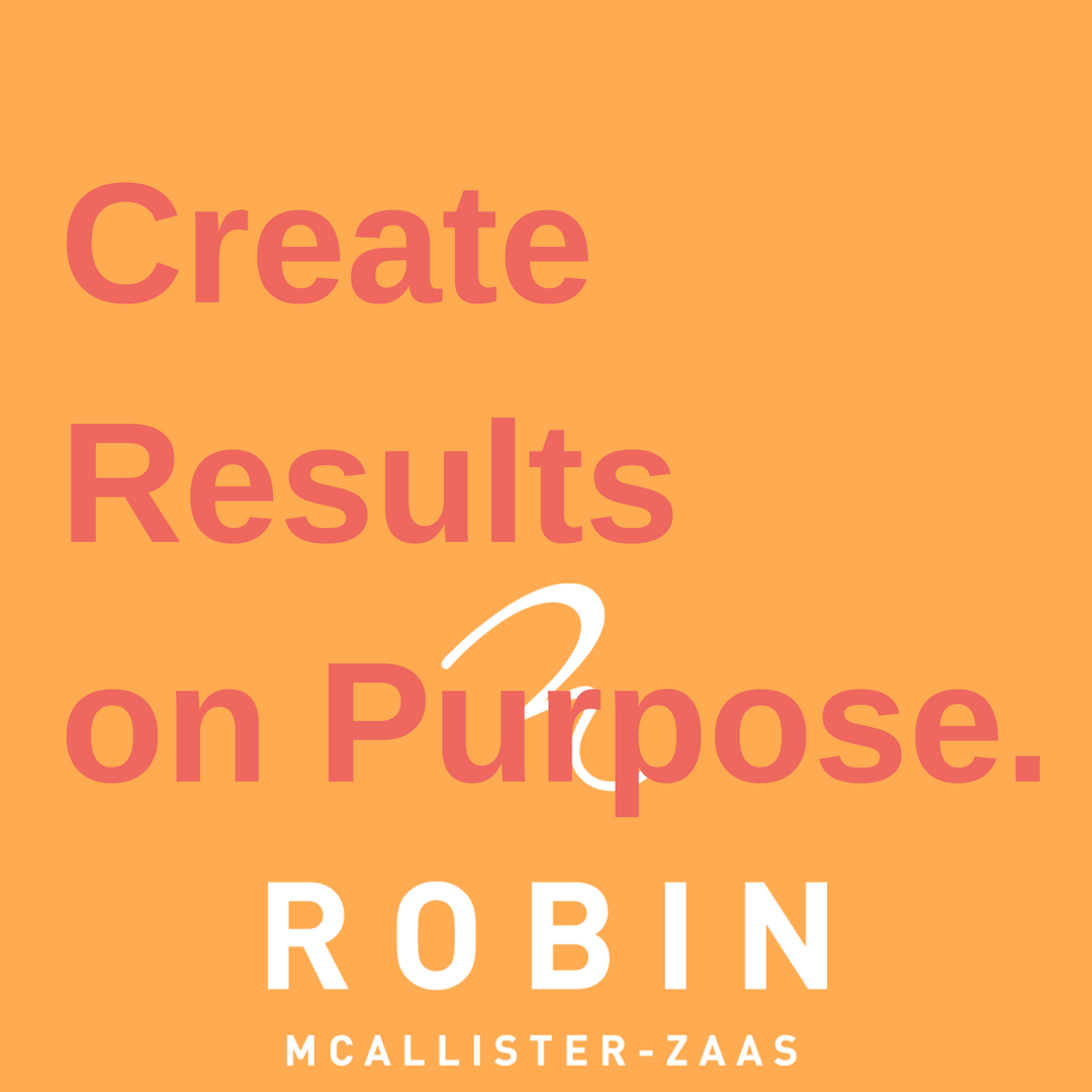CreateResultson purpose..png