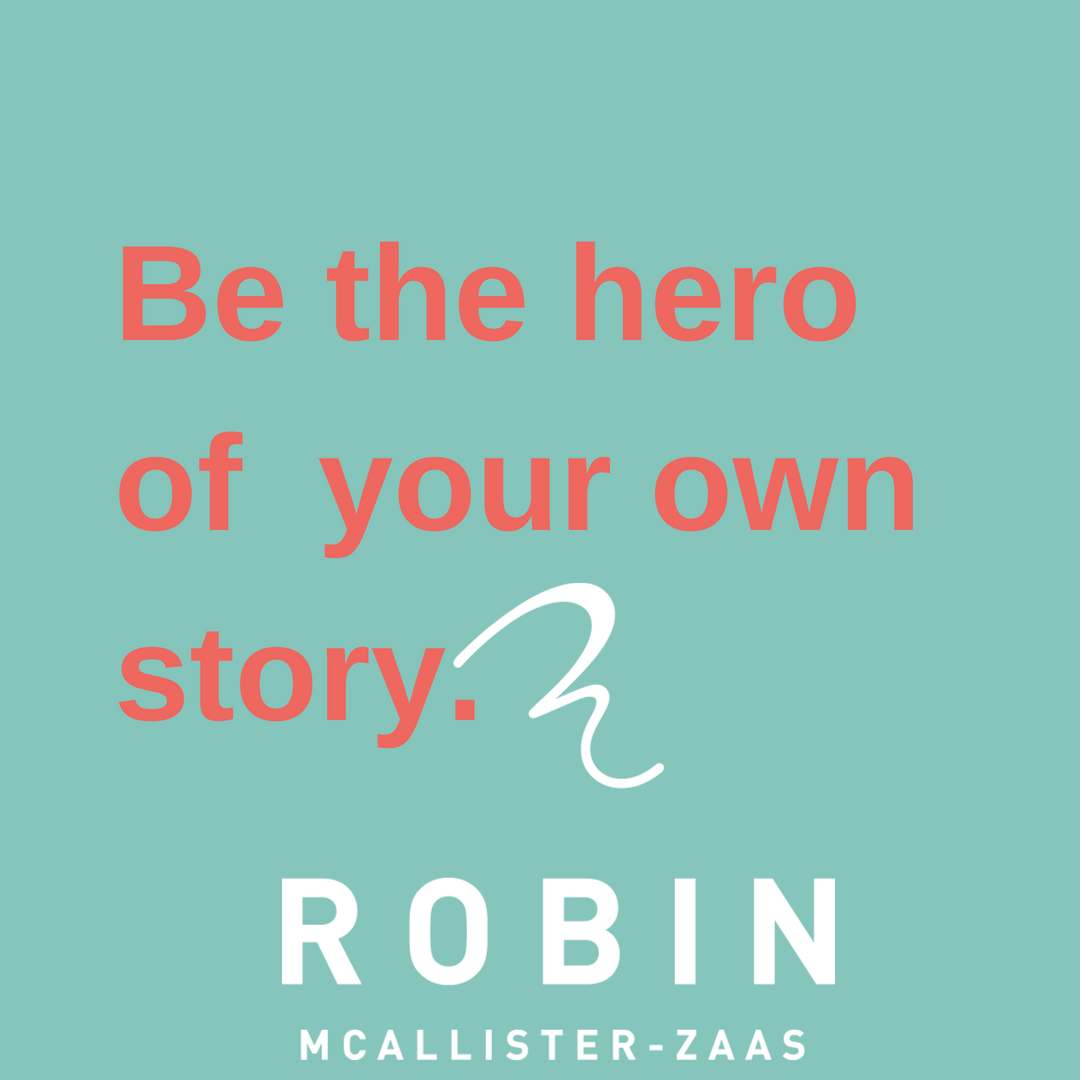 Be the hero of your own story..png