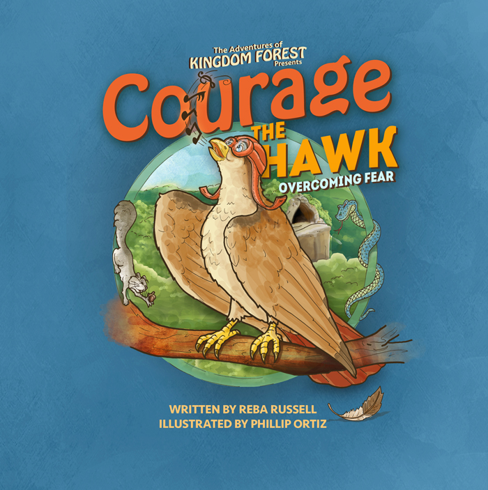 Courage-The-Hawk-Cover-thumb.jpg