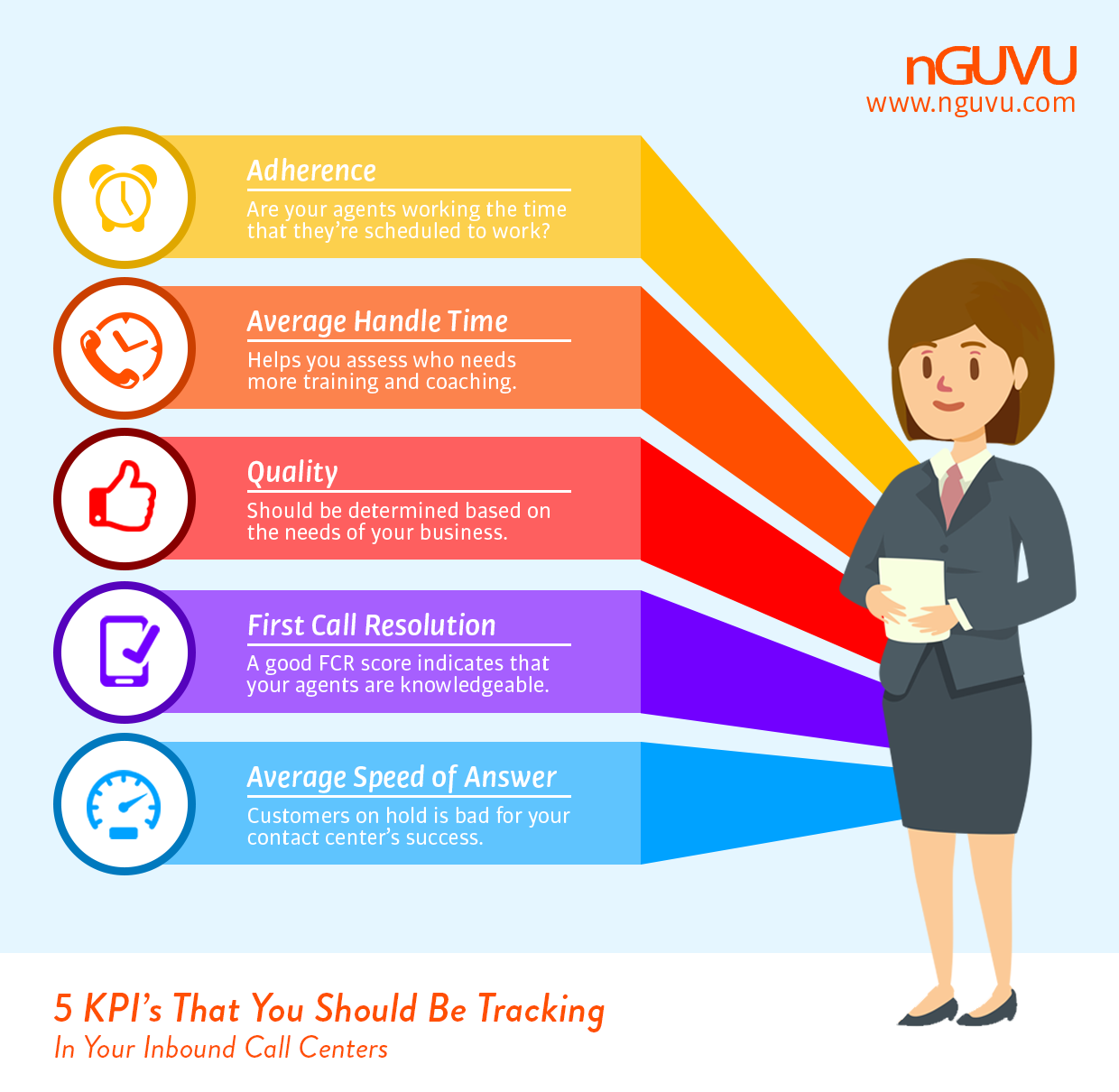 Infographic_KPI's.png