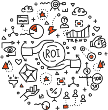 gamification roi calculation.png