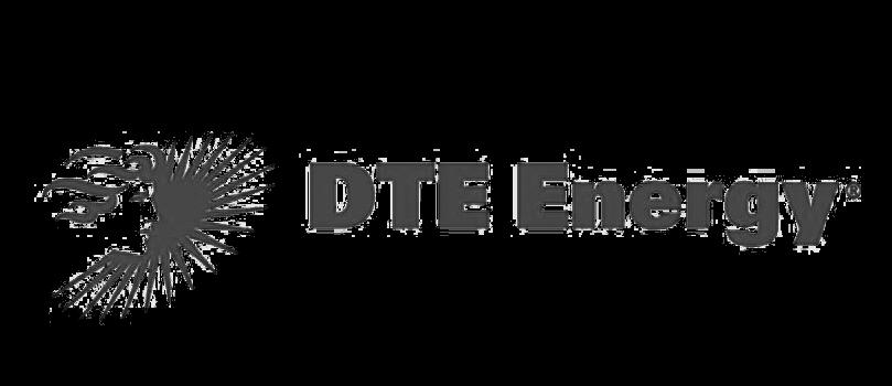 PNGPIX-COM-DTE-Energy-Logo-PNG-Transparent.png