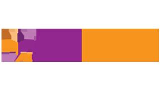 CareCentric-logo-8.16.17.png