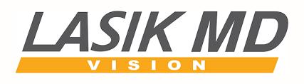 lasik logo.png