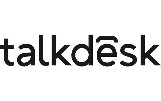 talkdesk-logo.jpg