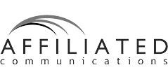 Affiliated Communications.jpg