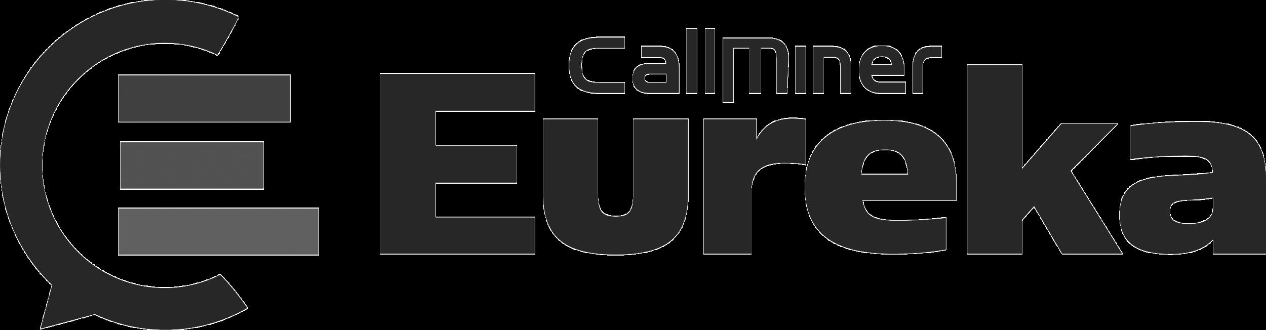 CallMiner Eureka_icon logo_bw.png
