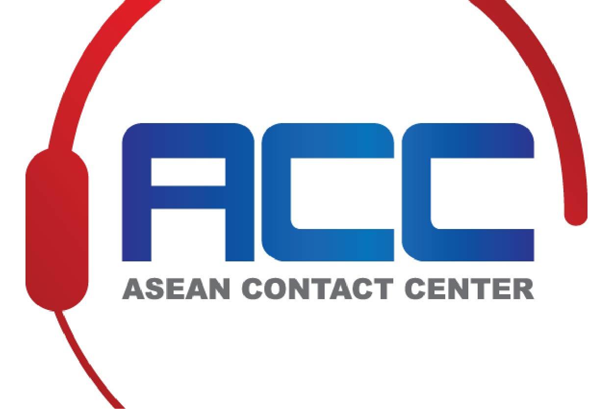 ASEAN CC-01.jpg