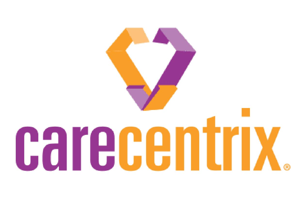 CARECENTRIX-01.jpg