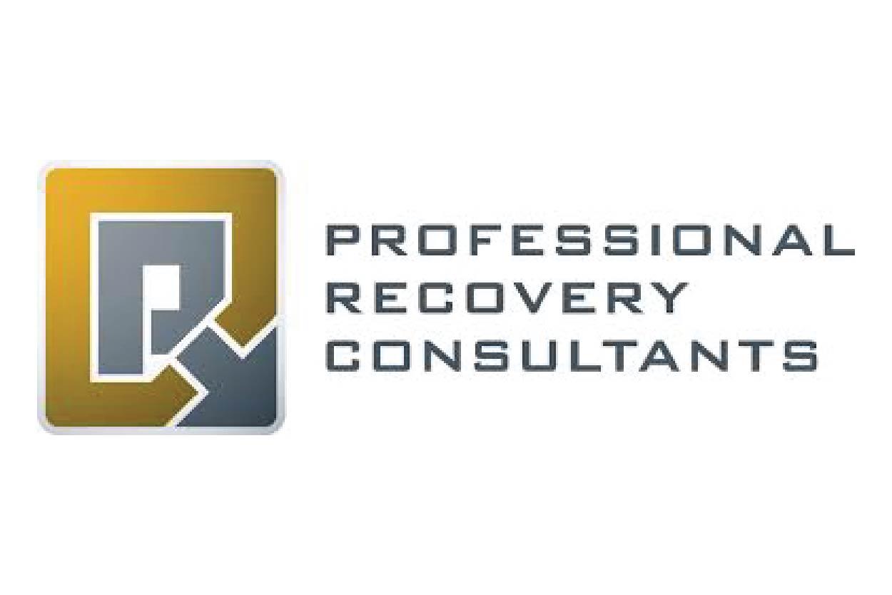 ProRecovery Website.jpg