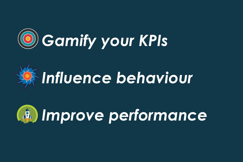 Gamify KPIs.jpg