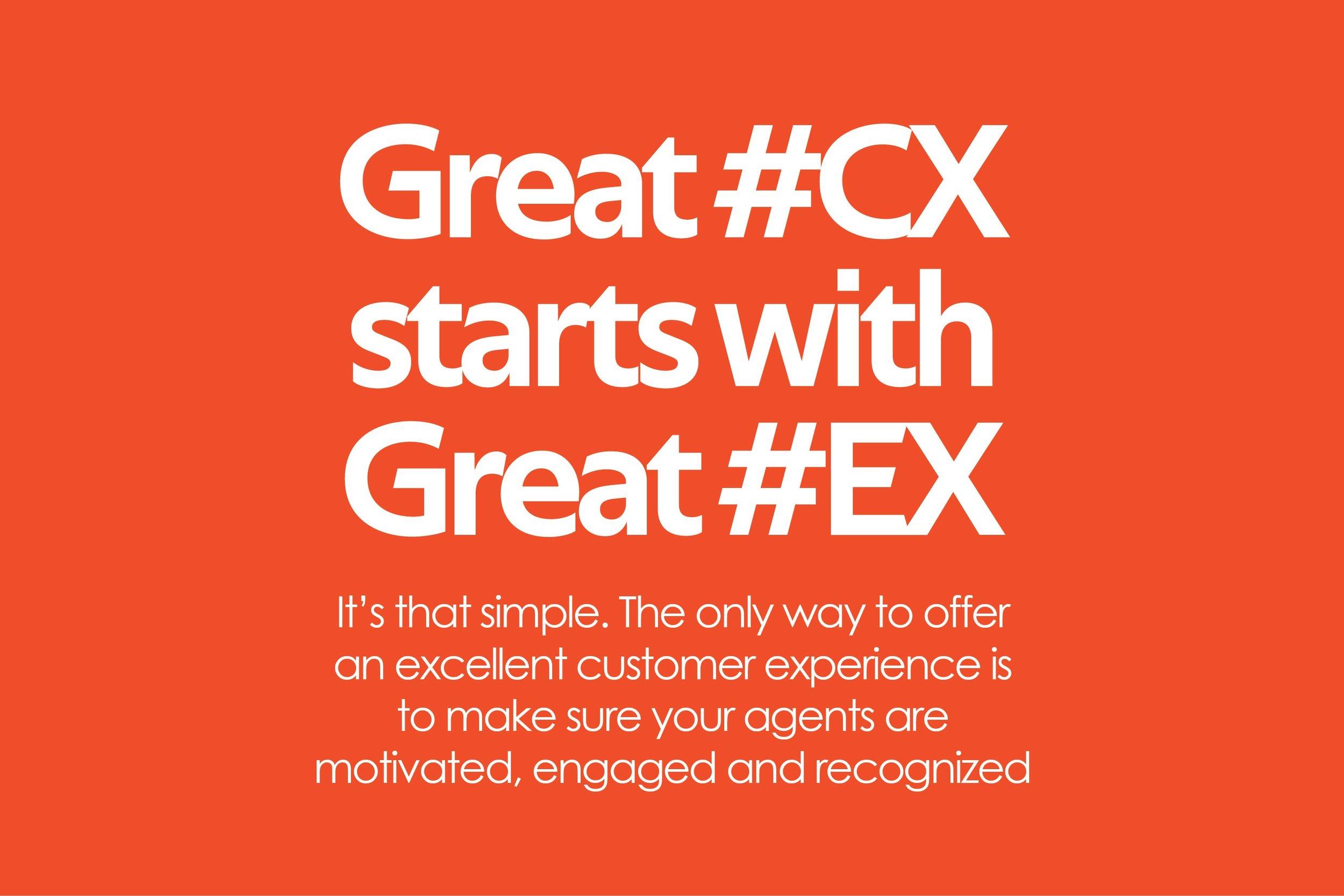 #CX=#EX-01.jpg