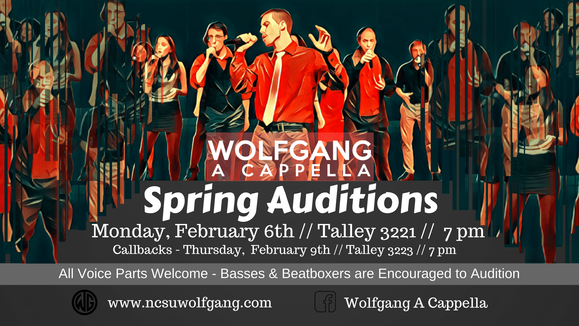 Spring Auditions (6).png