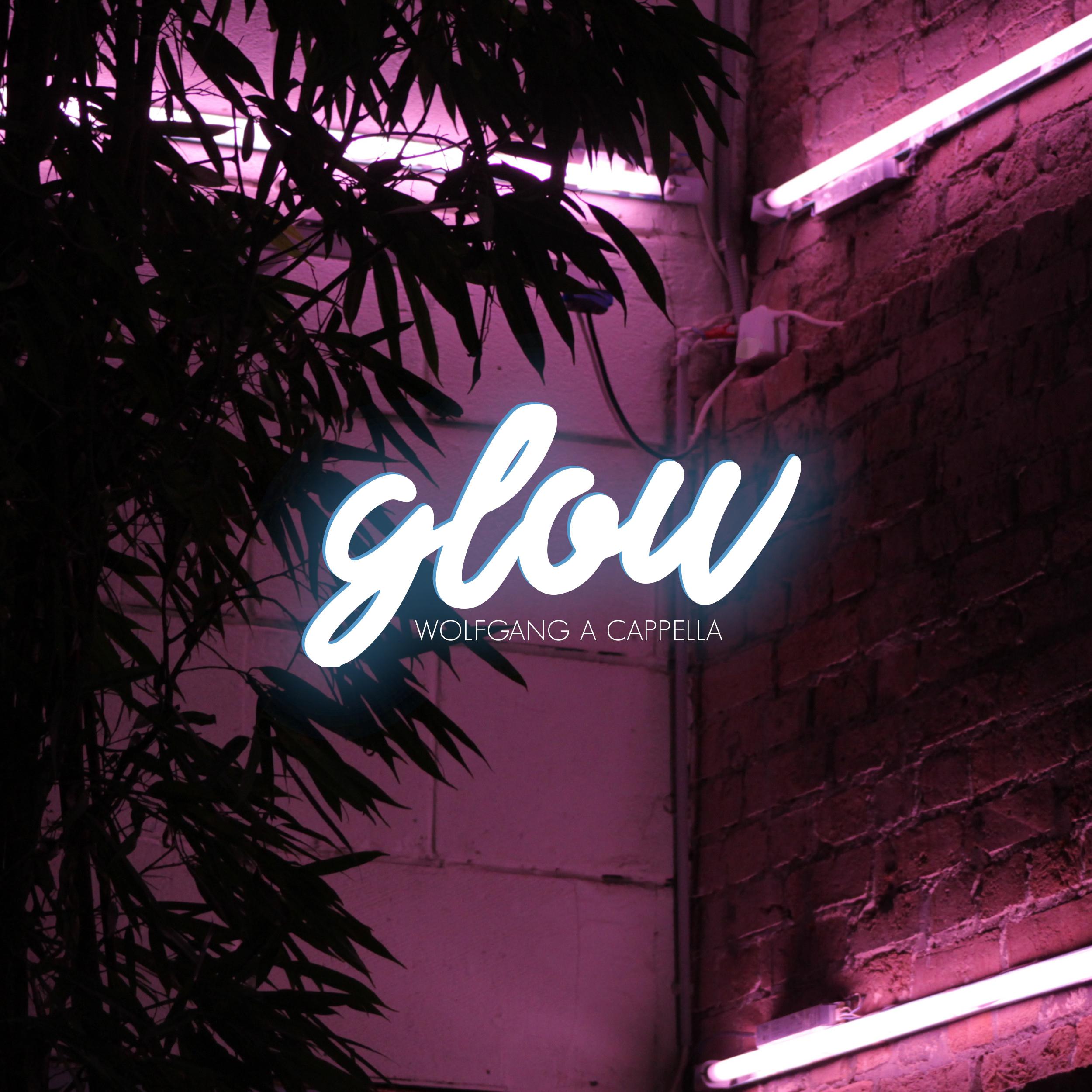 glowwall2.jpg