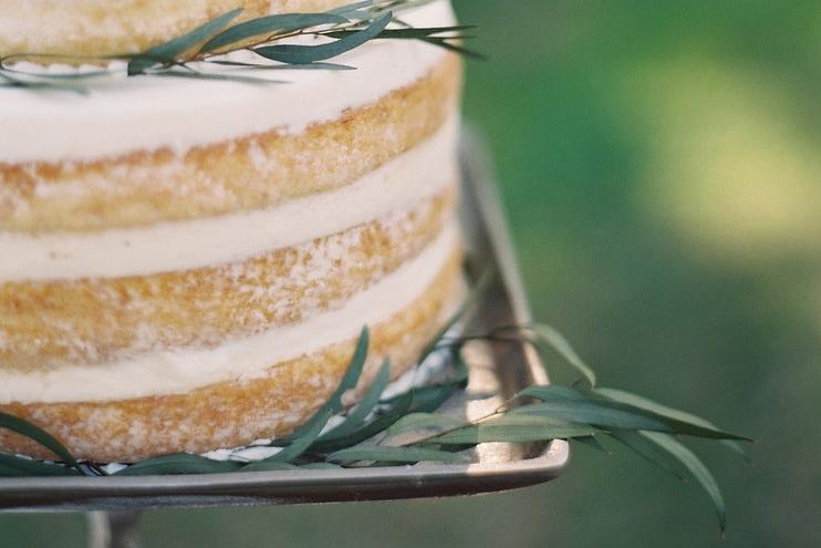 Wedding Cakes Birmingham