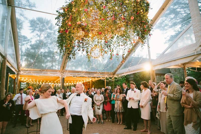 Wedding Rentals Birmingham AL