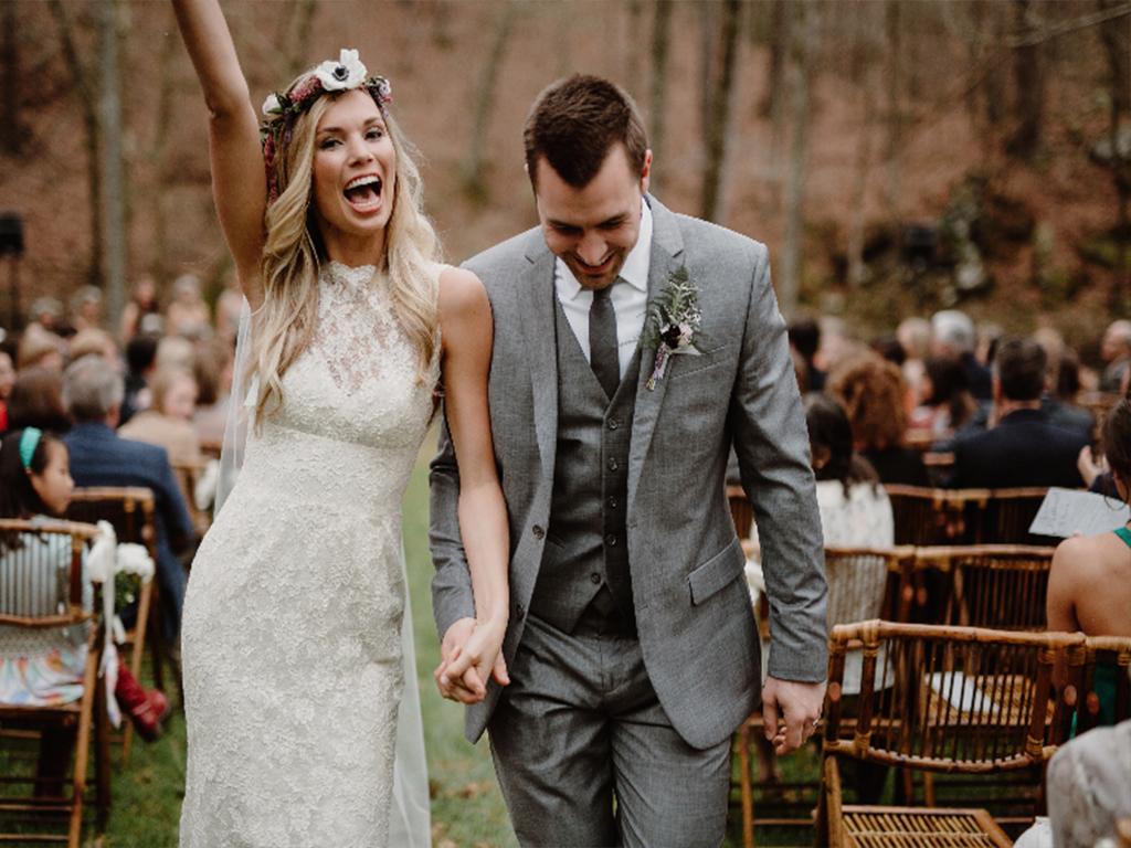 Wedding Dresses Birmingham