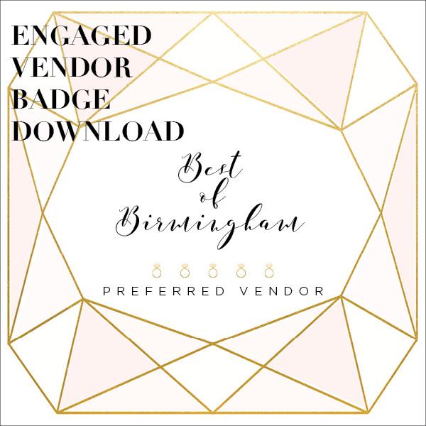 WEBSITE BADGE vendor badge download.jpg