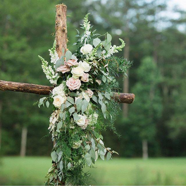 Birmingham Wedding Florist