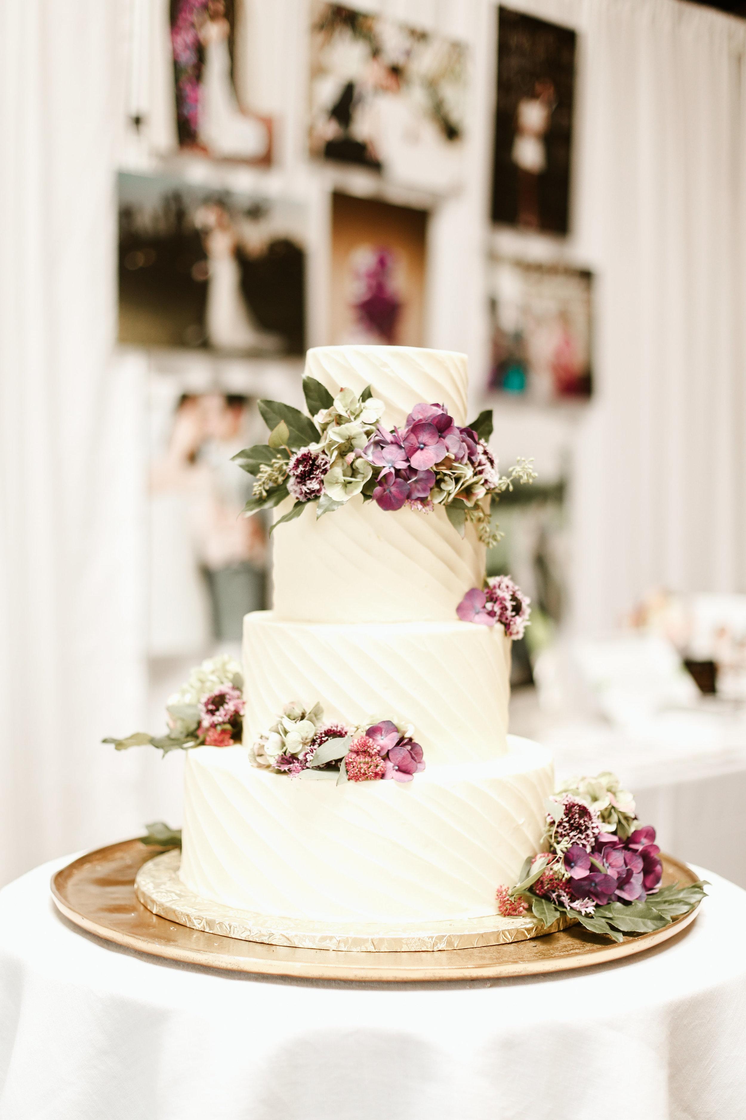 Engaged Event-Engaged Event-0025.jpg