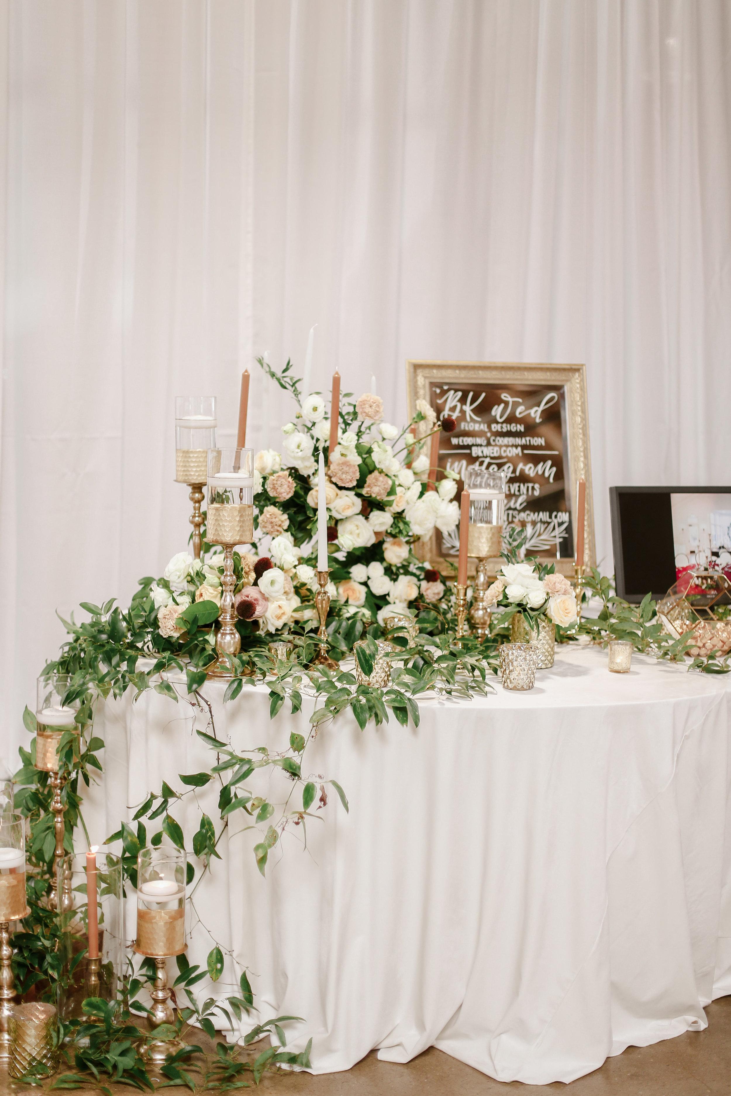 Engaged Event-Engaged Event-0043.jpg