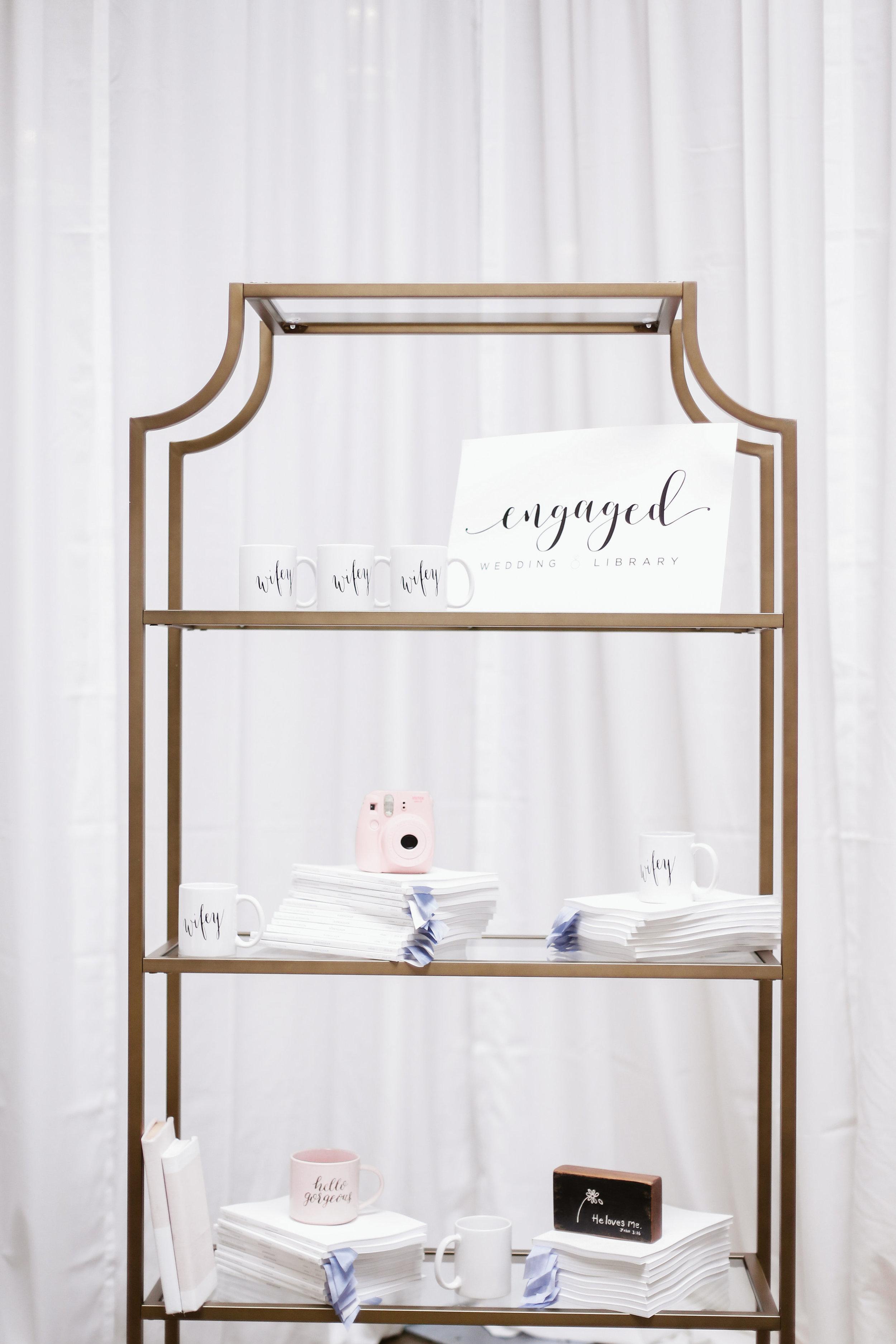 Engaged Event-Engaged Event-0061.jpg