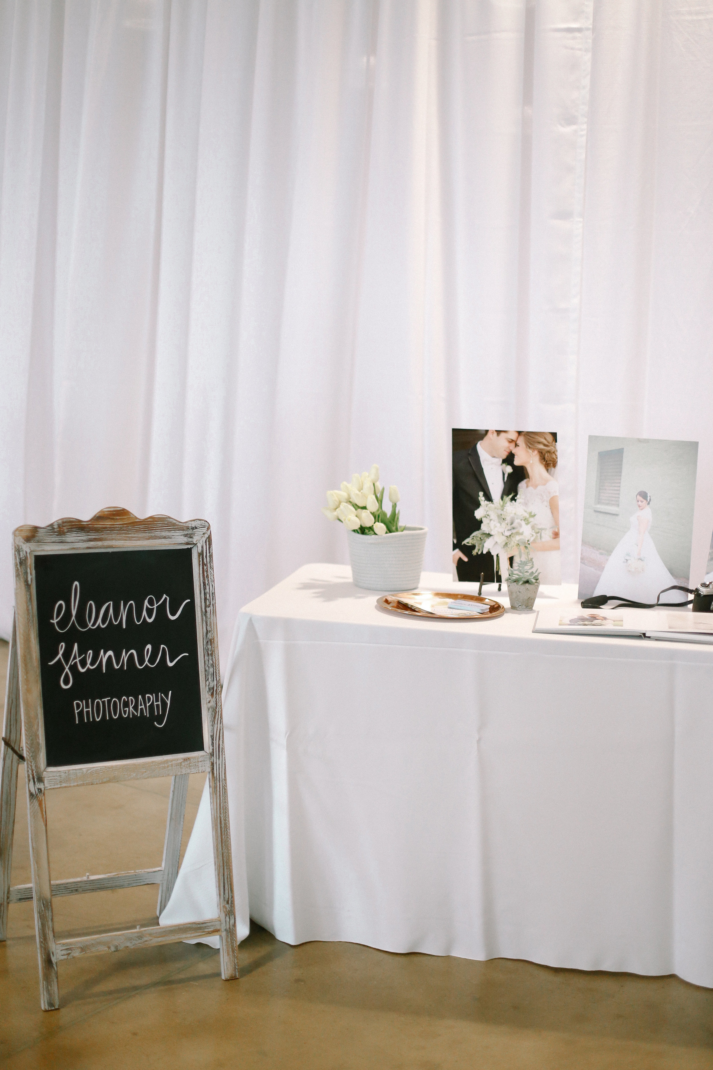 Engaged Event-Engaged Event-0081.jpg