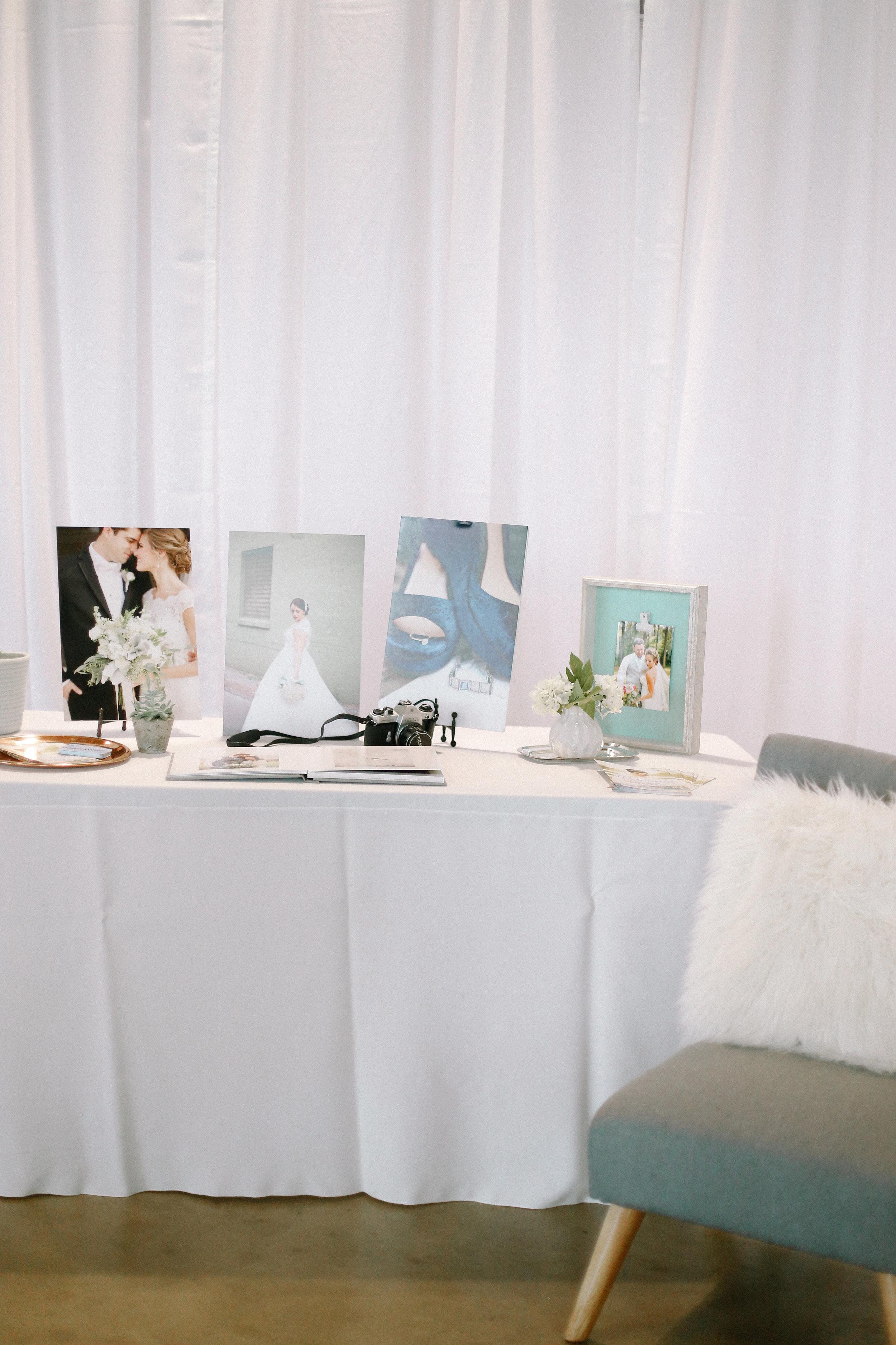 Engaged Event-Engaged Event-0082.jpg