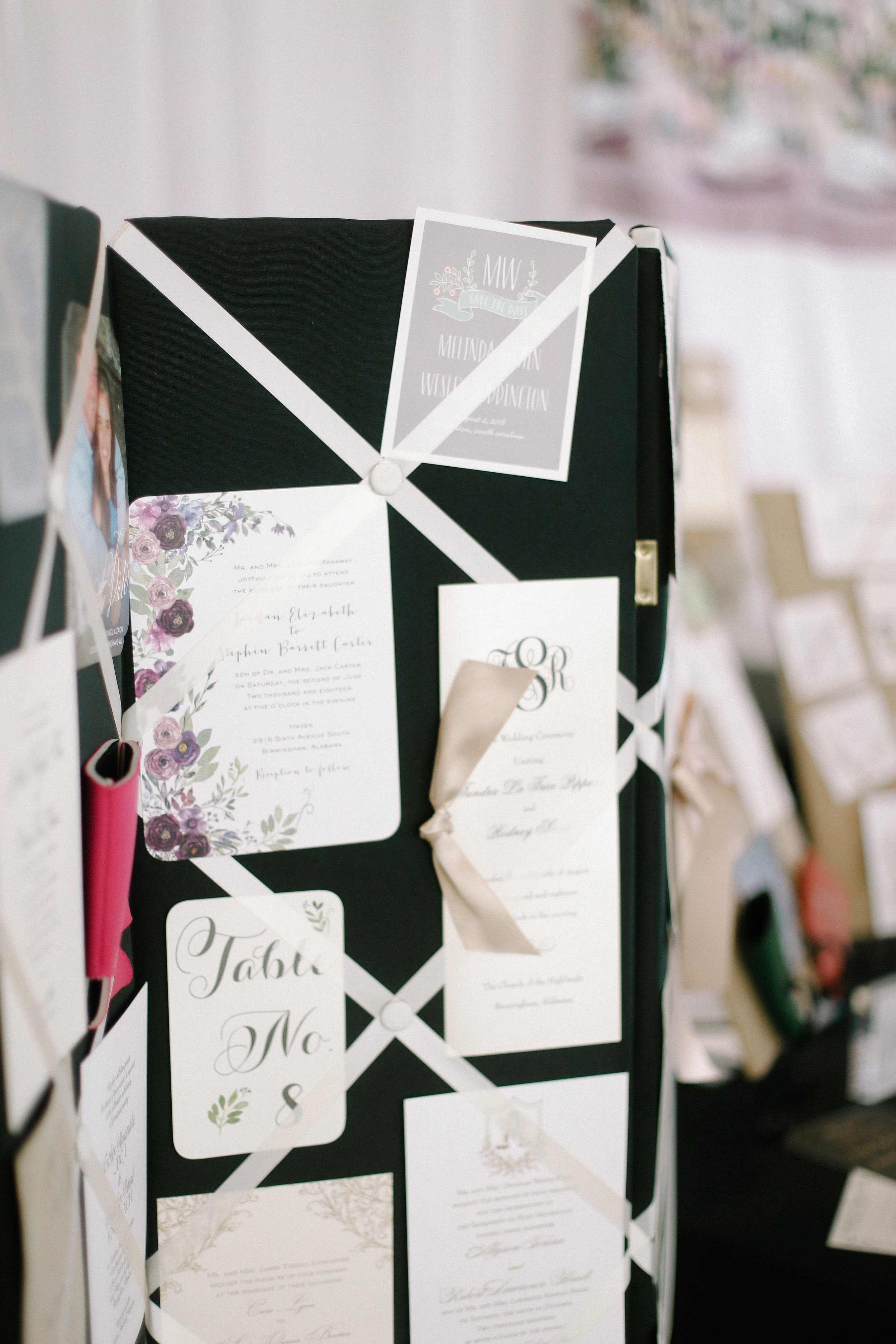 Engaged Event-Engaged Event-0107.jpg