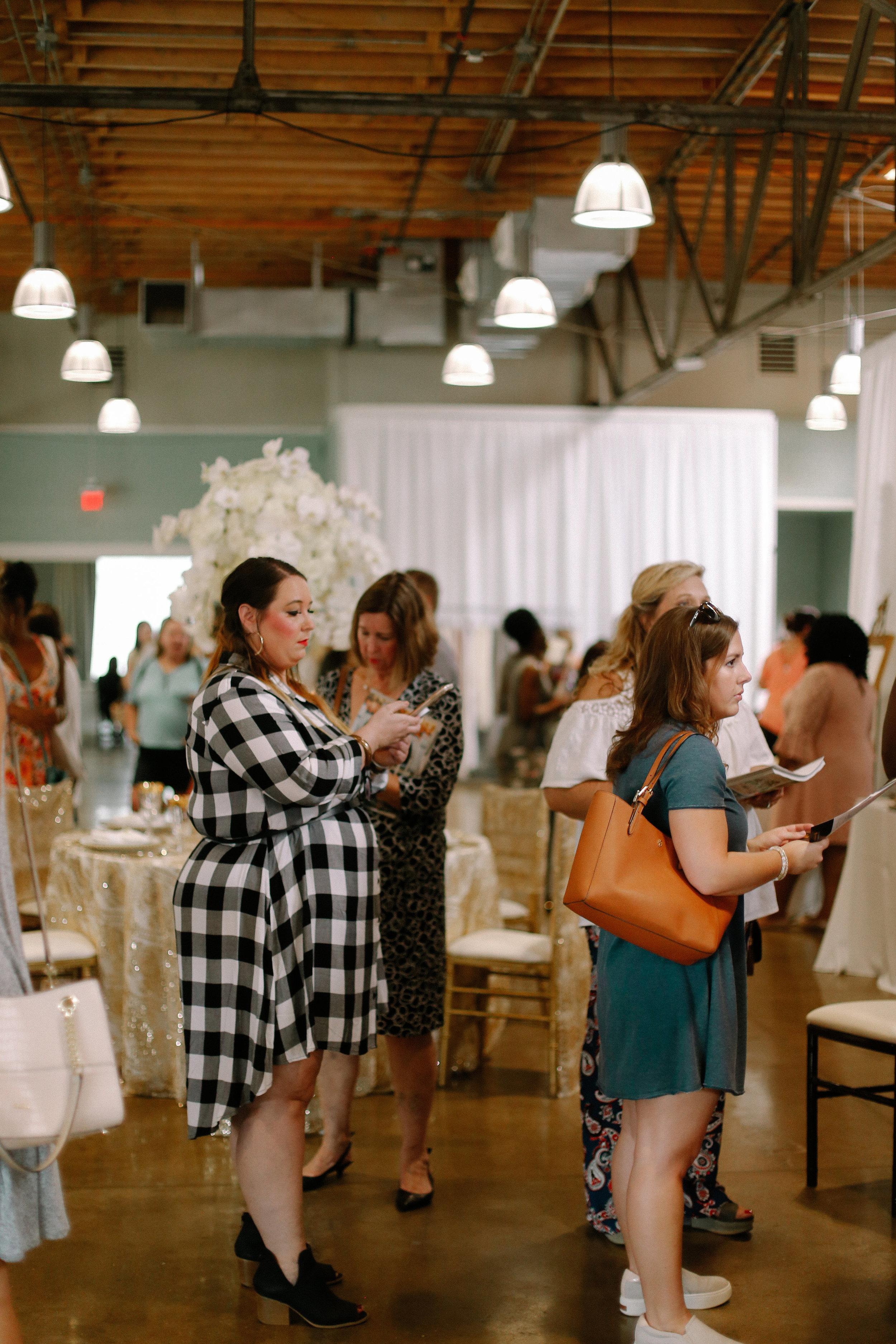 Engaged Event-Engaged Event-0130.jpg