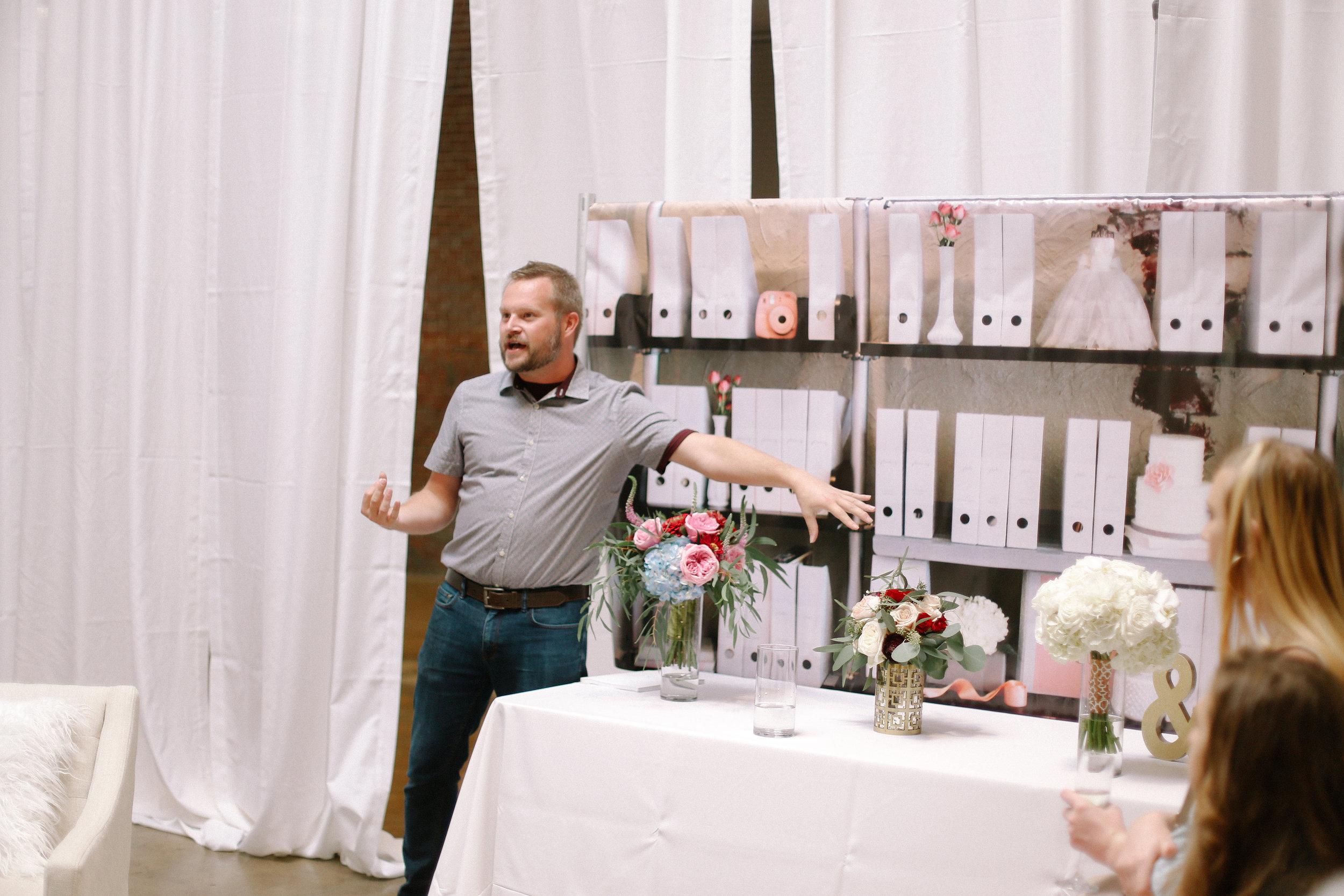 Engaged Event-Engaged Event-0223.jpg