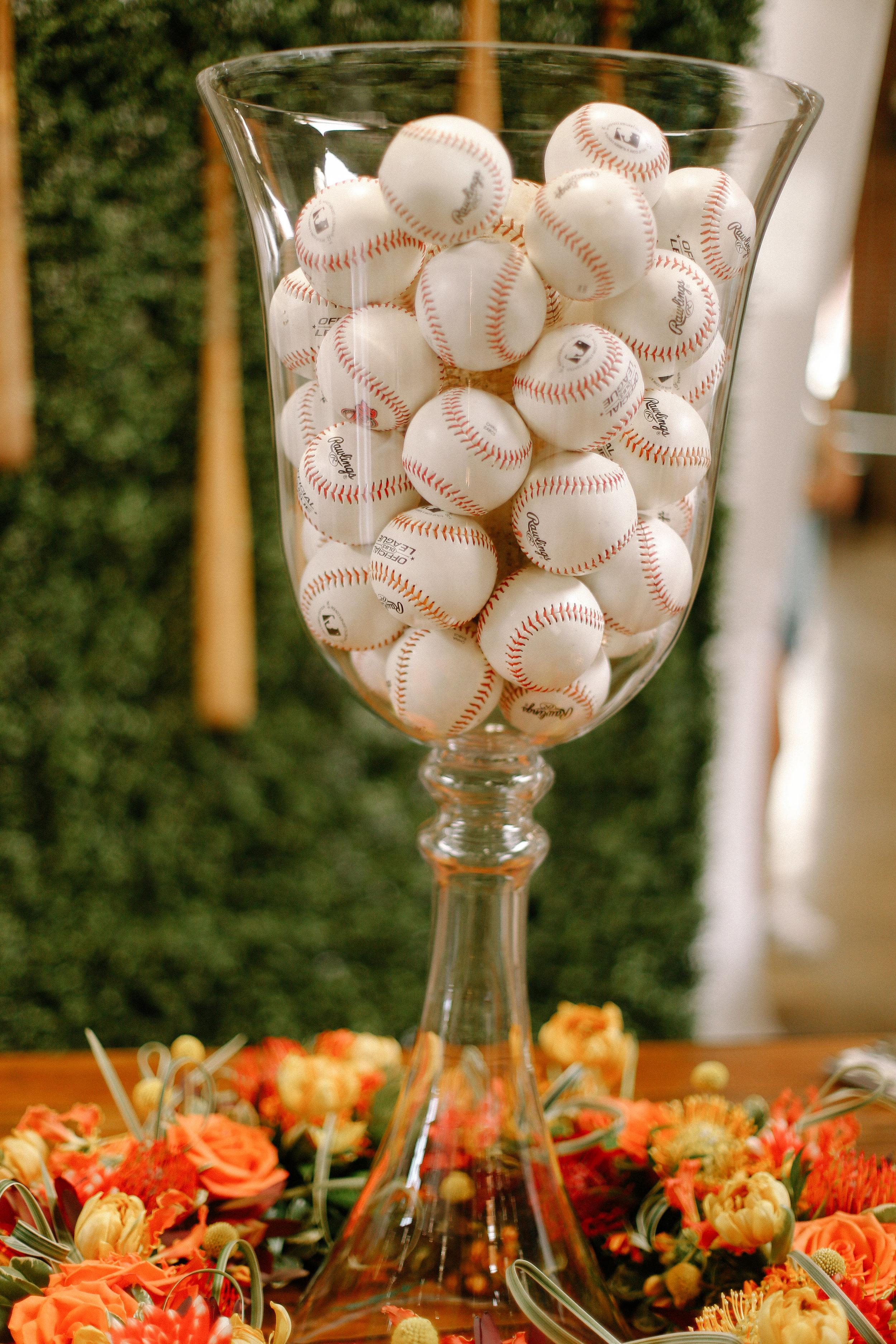 Engaged Event-Engaged Event-0227.jpg