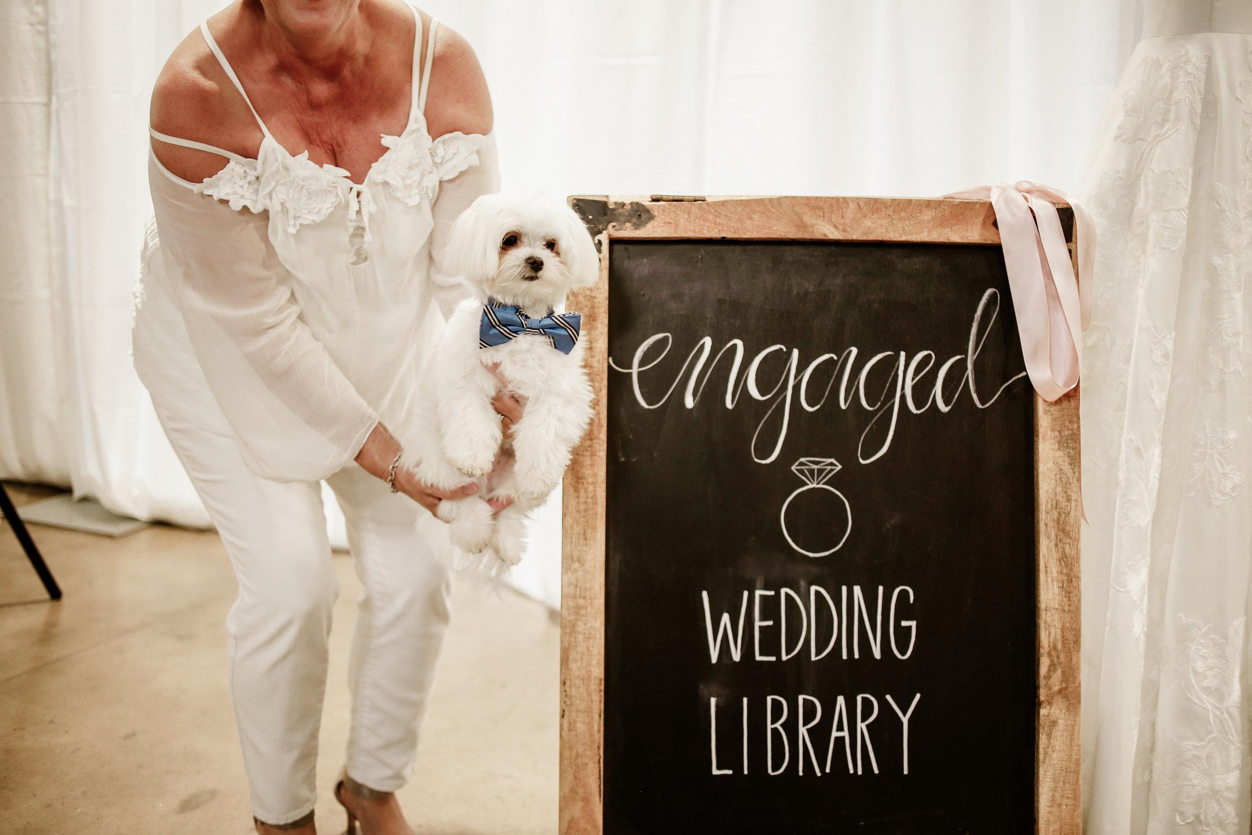 Engaged Event-Engaged Event-0274.jpg