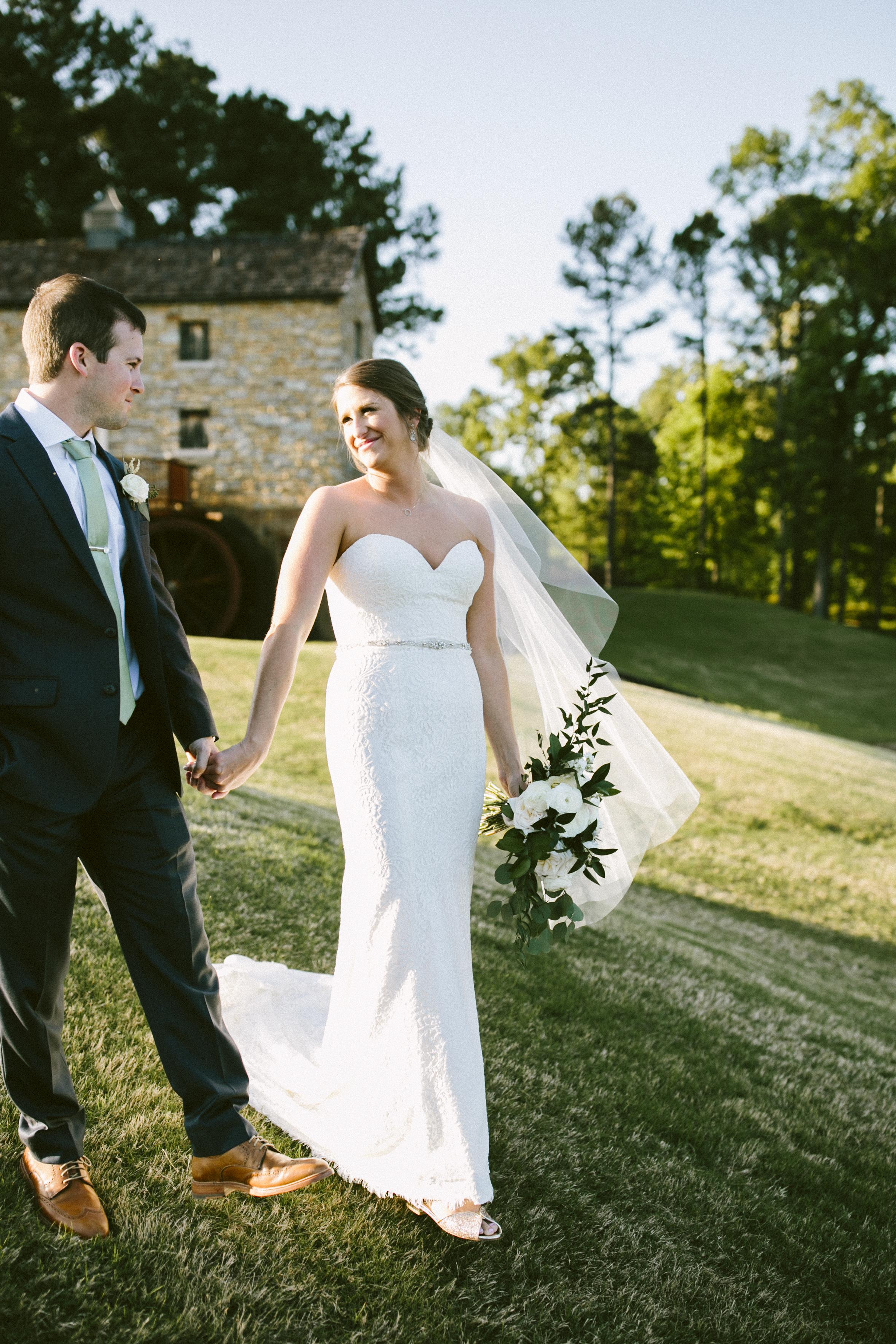 Michelle Collin Wedding-Portraits-0044.jpg