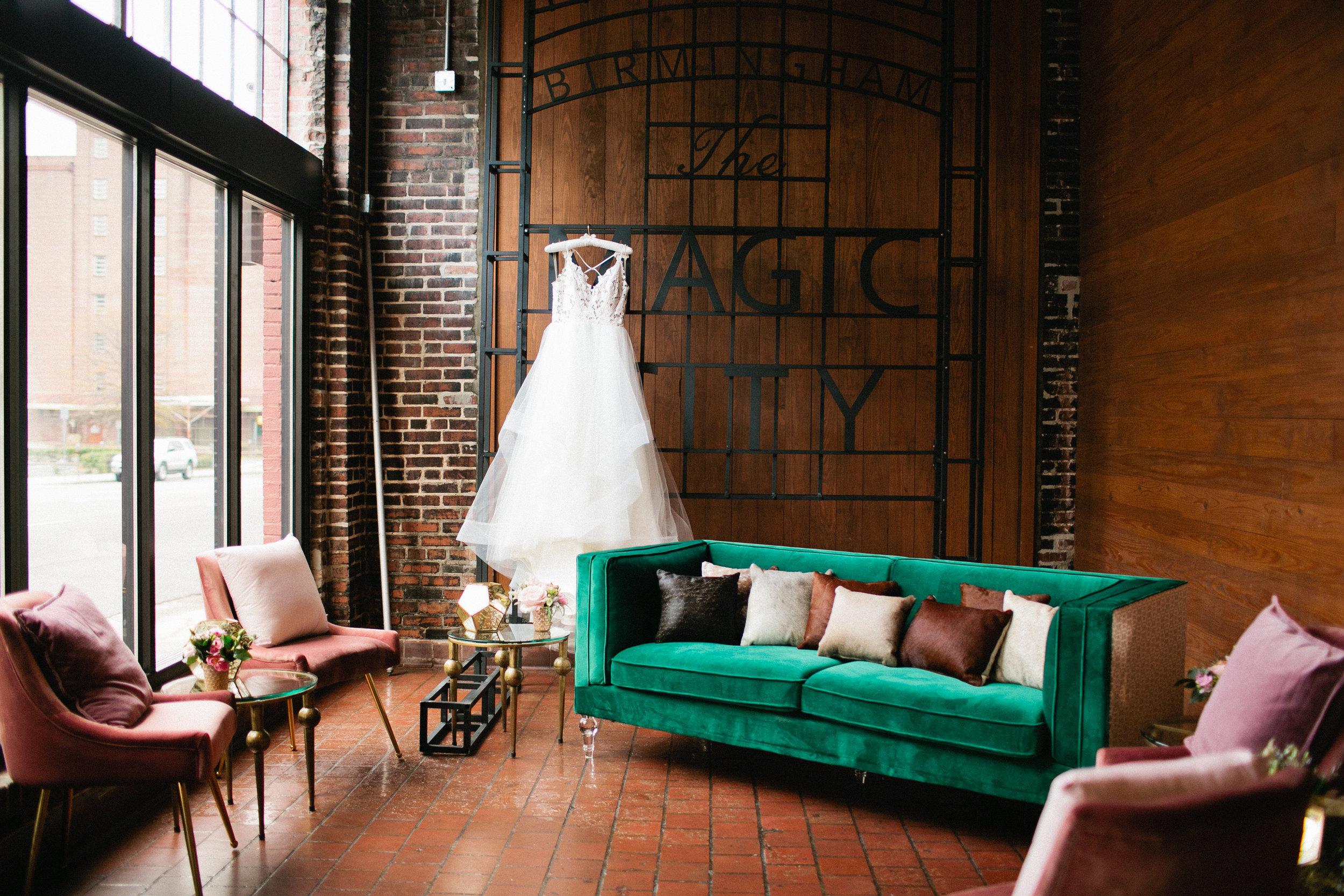 Jamie Matt-Full Wedding Gallery-0037.jpg