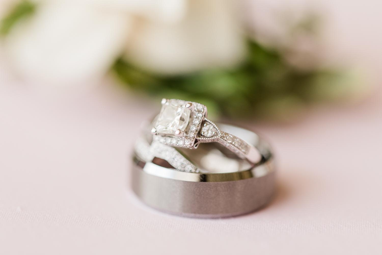 Engaged-12.jpg